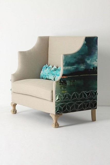 mixed-upholstery-furniture-pieces-5