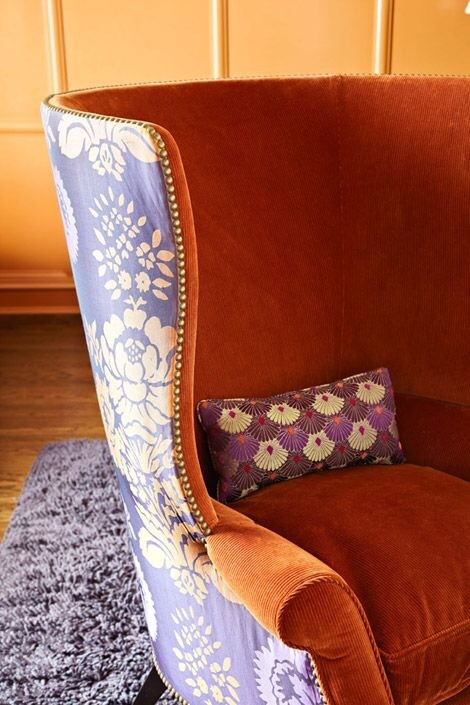 mixed-upholstery-furniture-pieces-6