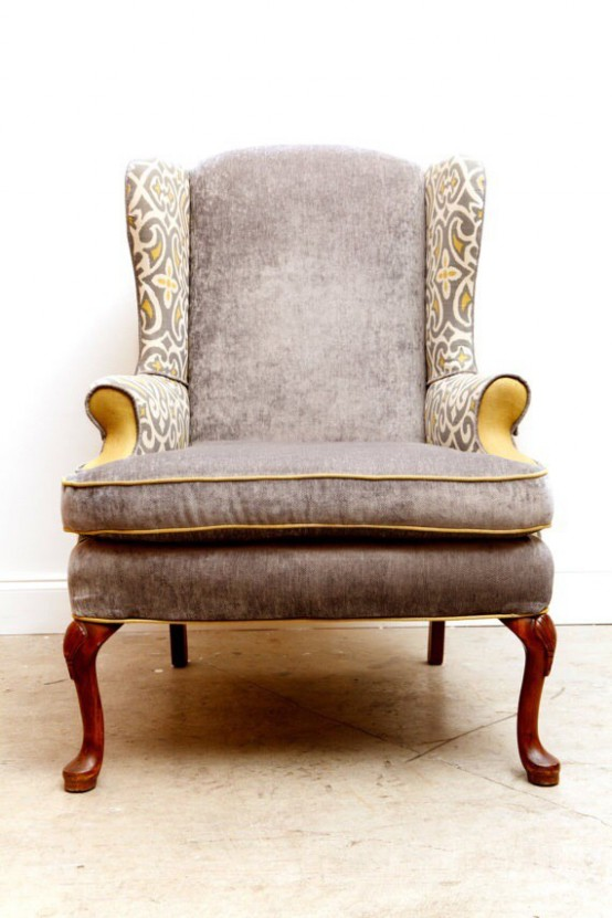 mixed-upholstery-furniture-pieces-9-554x831