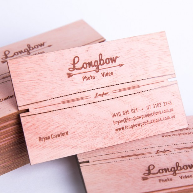 Longbow-Business-Cards2