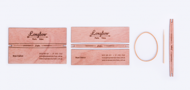 Longbow-Business-Cards3