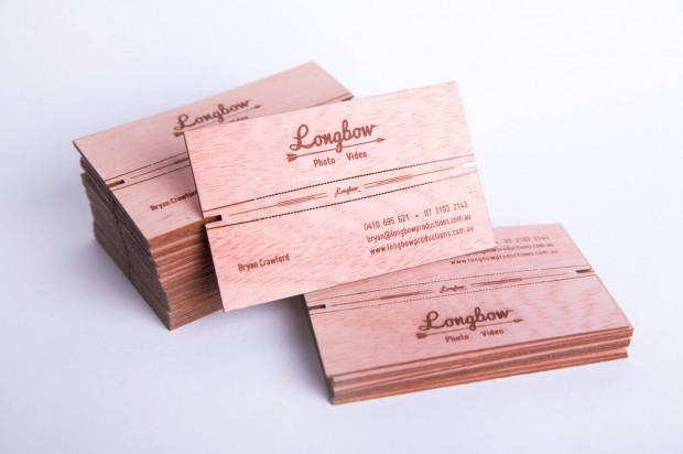 Longbow-Business-Cards4