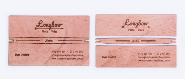 Longbow-Business-Cards6