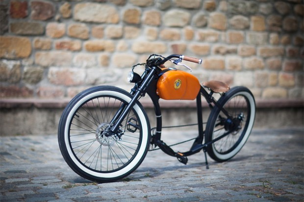Otocycles-Electro-Bikes1