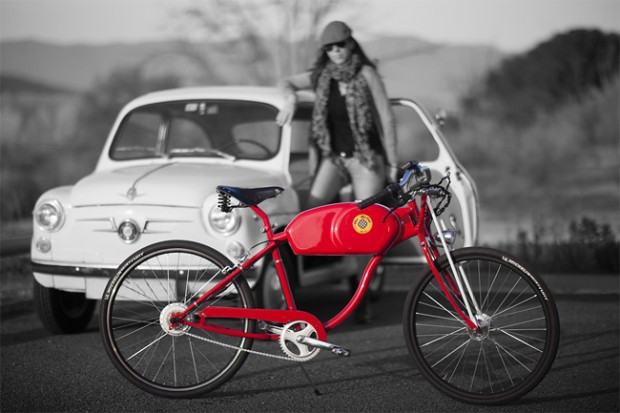 Otocycles-Electro-Bikes2