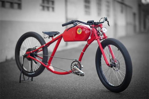 Otocycles-Electro-Bikes5