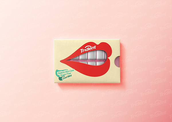 Smile-Packaging