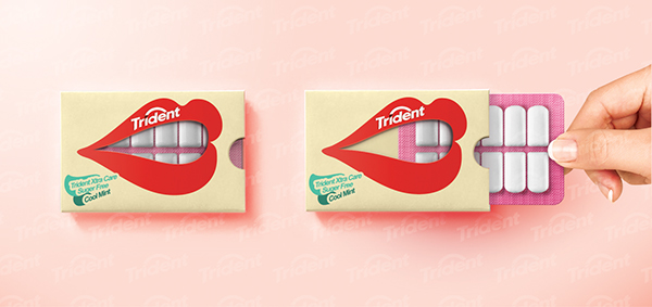 Smile-Packaging1