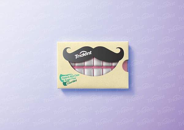 Smile-Packaging3