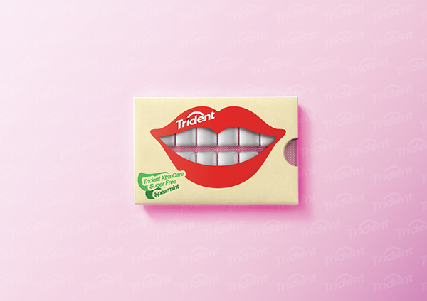 Smile-Packaging5