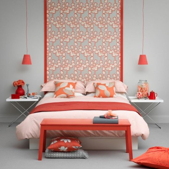 grey-and-coral-home-decor-ideas-24