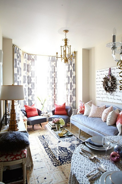grey-and-coral-home-decor-ideas-31
