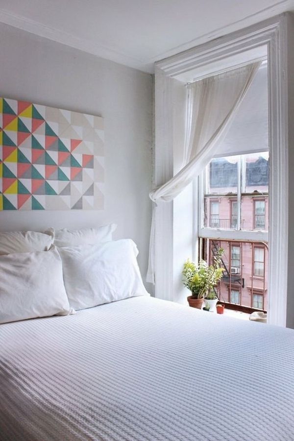 how-to-decorate-a-small-bedroom-design-ideas-tips-wall-art