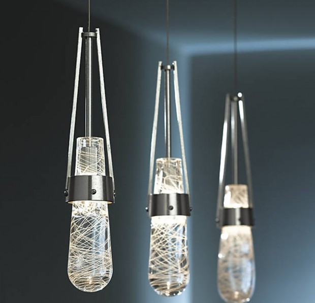 industiral-link-mini-pendant-lights-collection-3