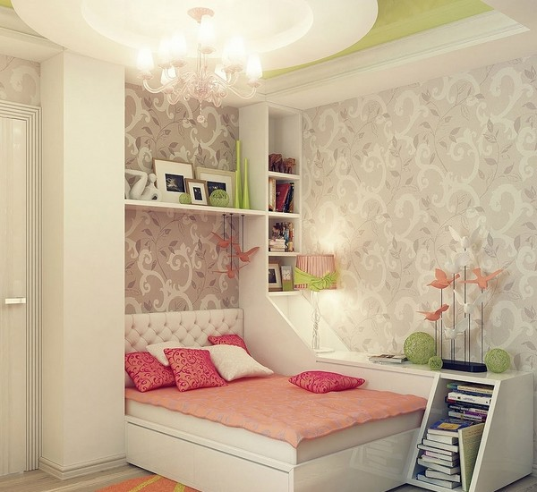 modern-small-bedroom-ideas-decorating-tips-color-palette-e1408006263469