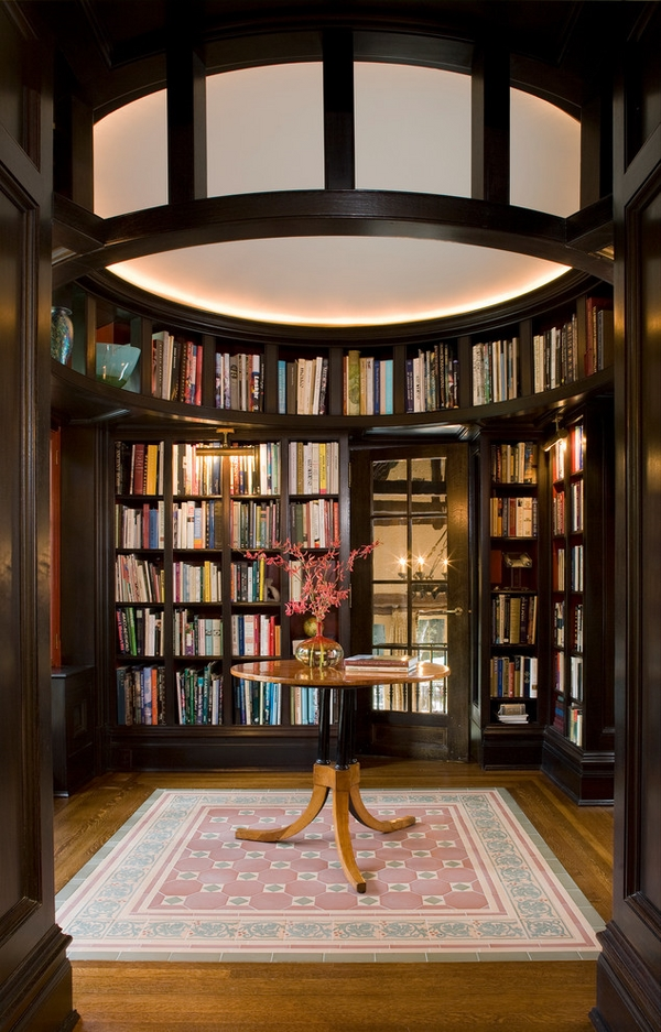 round-wall-bookshelves-floor-to-ceiling-design