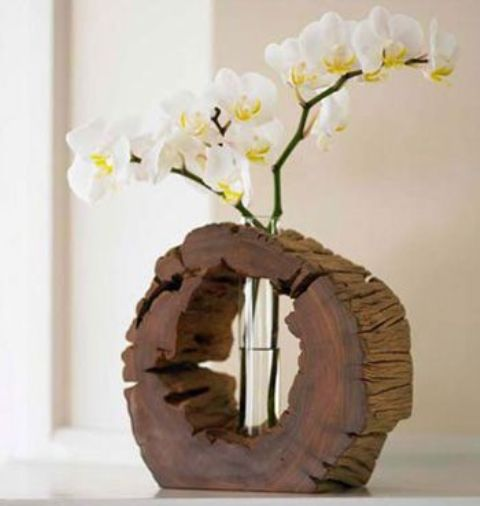 stump-decor-pieces-for-natural-home-decor-1