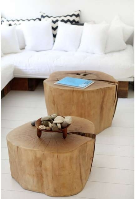 stump-decor-pieces-for-natural-home-decor-13