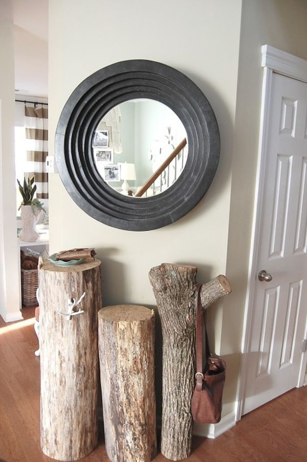 stump-decor-pieces-for-natural-home-decor-19