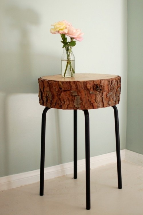 stump-decor-pieces-for-natural-home-decor-2