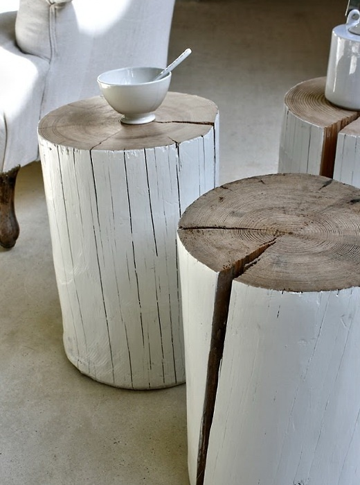 stump-decor-pieces-for-natural-home-decor-20