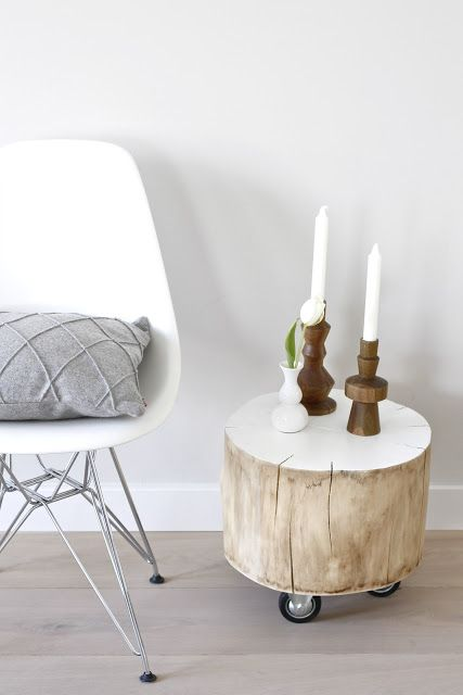 stump-decor-pieces-for-natural-home-decor-21