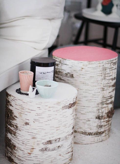 stump-decor-pieces-for-natural-home-decor-23