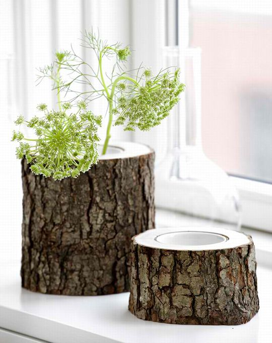 stump-decor-pieces-for-natural-home-decor-24