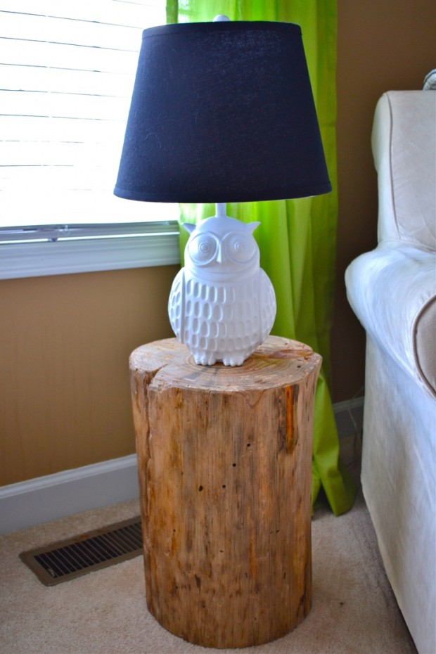 stump-decor-pieces-for-natural-home-decor-29