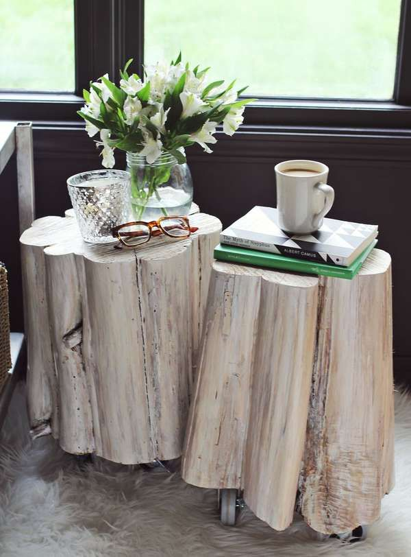 stump-decor-pieces-for-natural-home-decor-31