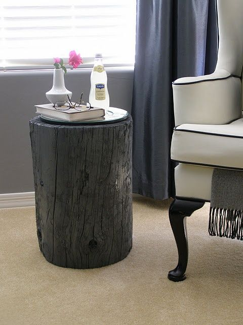 stump-decor-pieces-for-natural-home-decor-37