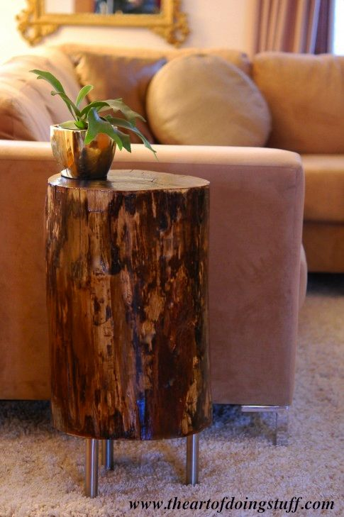 stump-decor-pieces-for-natural-home-decor-4