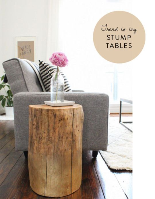 stump-decor-pieces-for-natural-home-decor-5