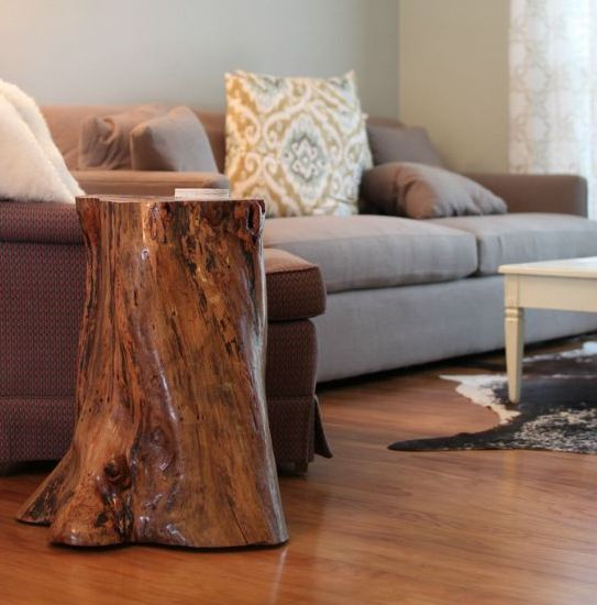 stump-decor-pieces-for-natural-home-decor-6