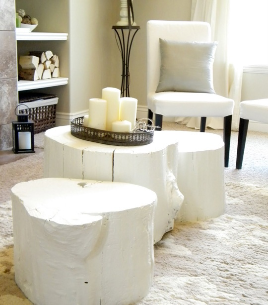 stump-decor-pieces-for-natural-home-decor-9