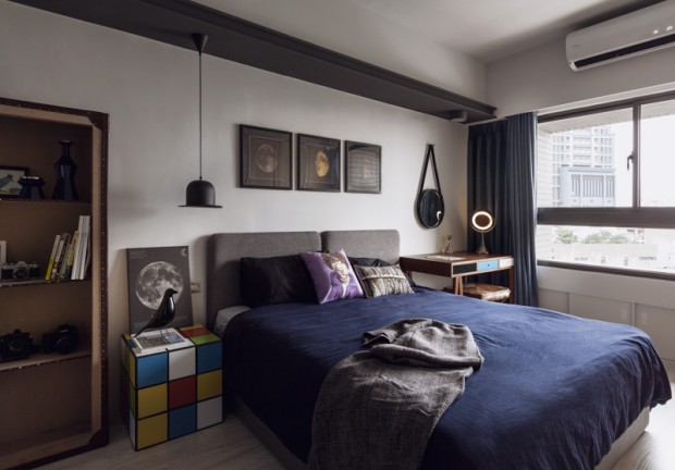 superhero-inspired-apartment-with-industrial-touches-3