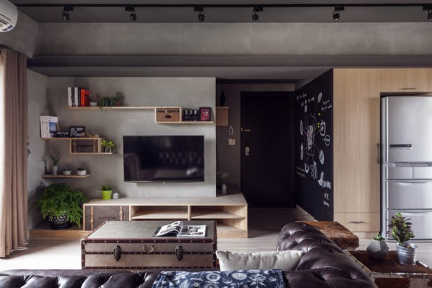 superhero-inspired-apartment-with-industrial-touches-7