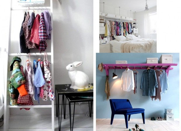 trendy-storage-solutions-that-wow-4