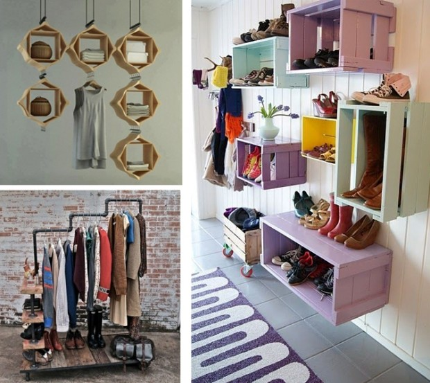 trendy-storage-solutions-that-wow-5