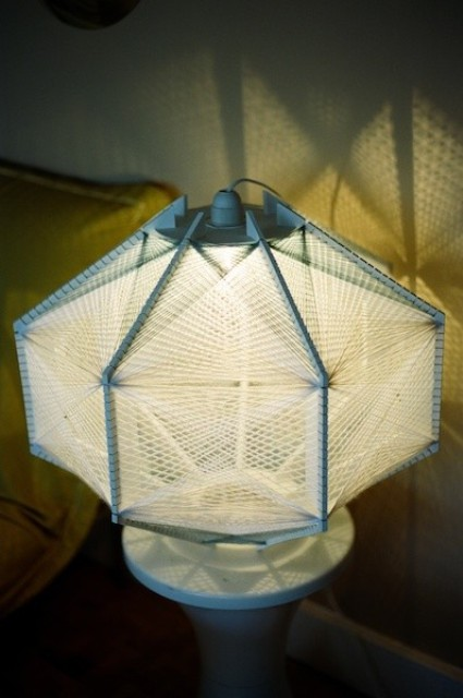 unique-sputnik-lamps-of-wood-and-cotton-6
