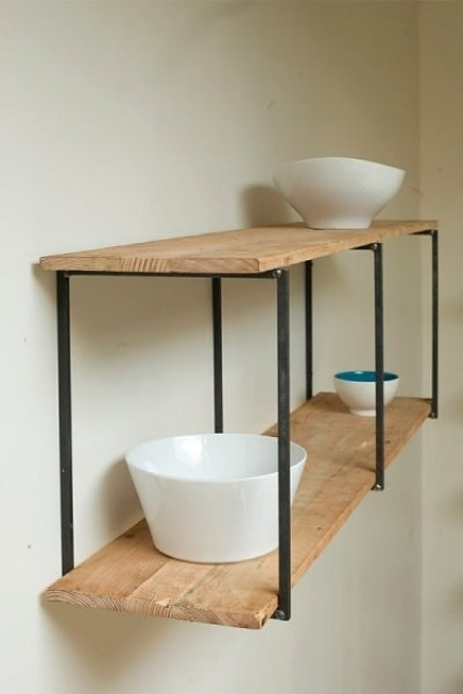 awesome-industrial-shelves-and-racks-for-any-space-12