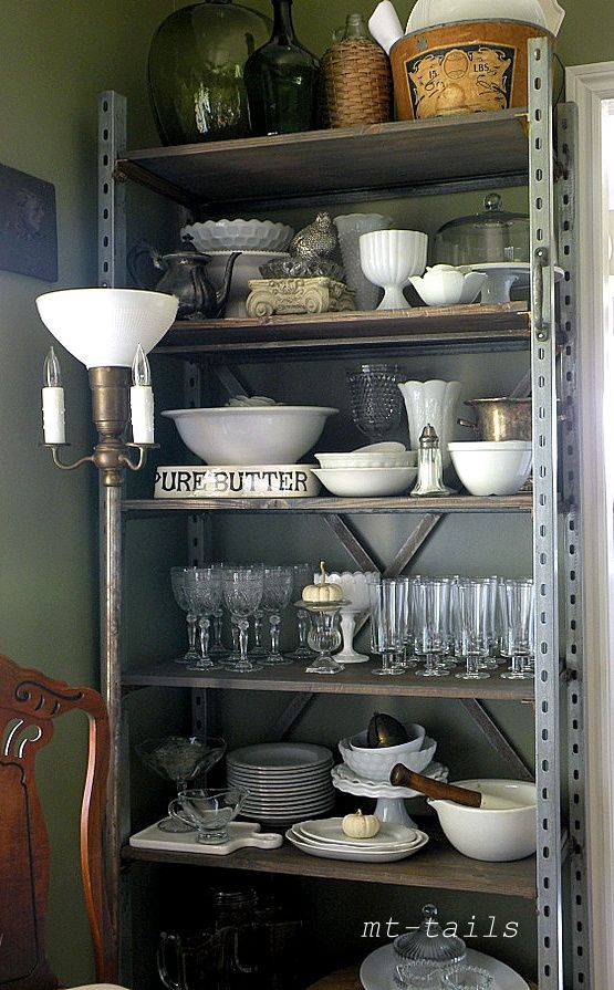 awesome-industrial-shelves-and-racks-for-any-space-13