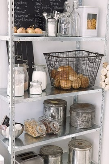 awesome-industrial-shelves-and-racks-for-any-space-14