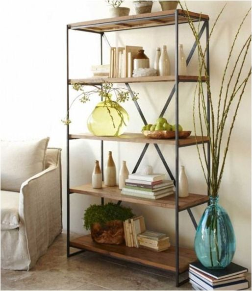 awesome-industrial-shelves-and-racks-for-any-space-15