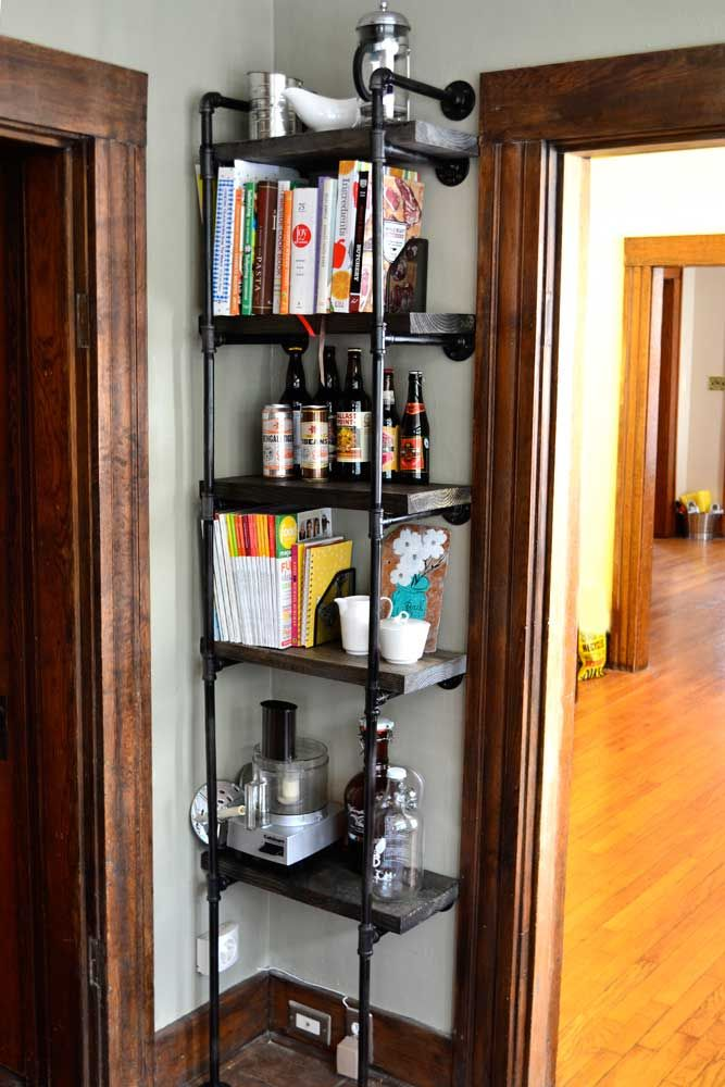 awesome-industrial-shelves-and-racks-for-any-space-16