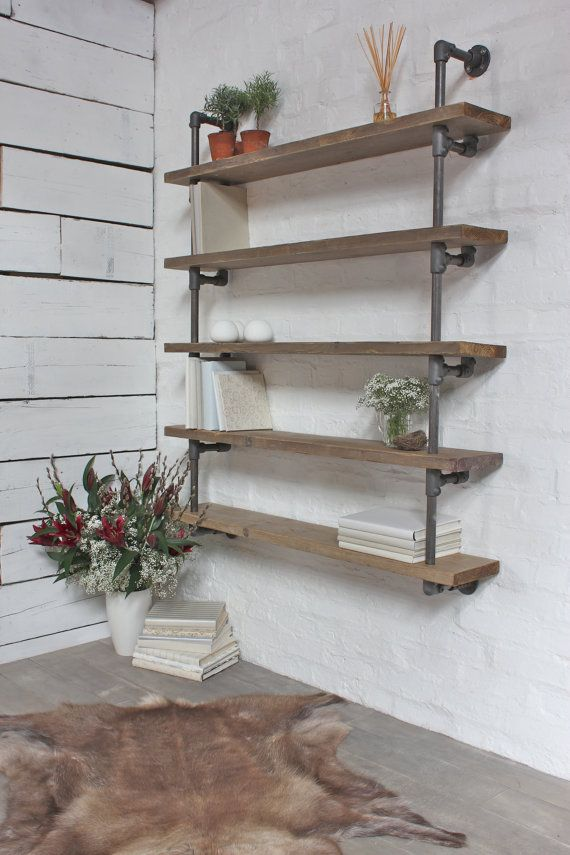 awesome-industrial-shelves-and-racks-for-any-space-18