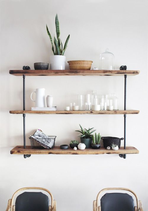 awesome-industrial-shelves-and-racks-for-any-space-20