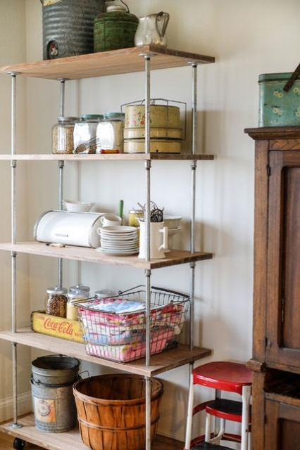 awesome-industrial-shelves-and-racks-for-any-space-21