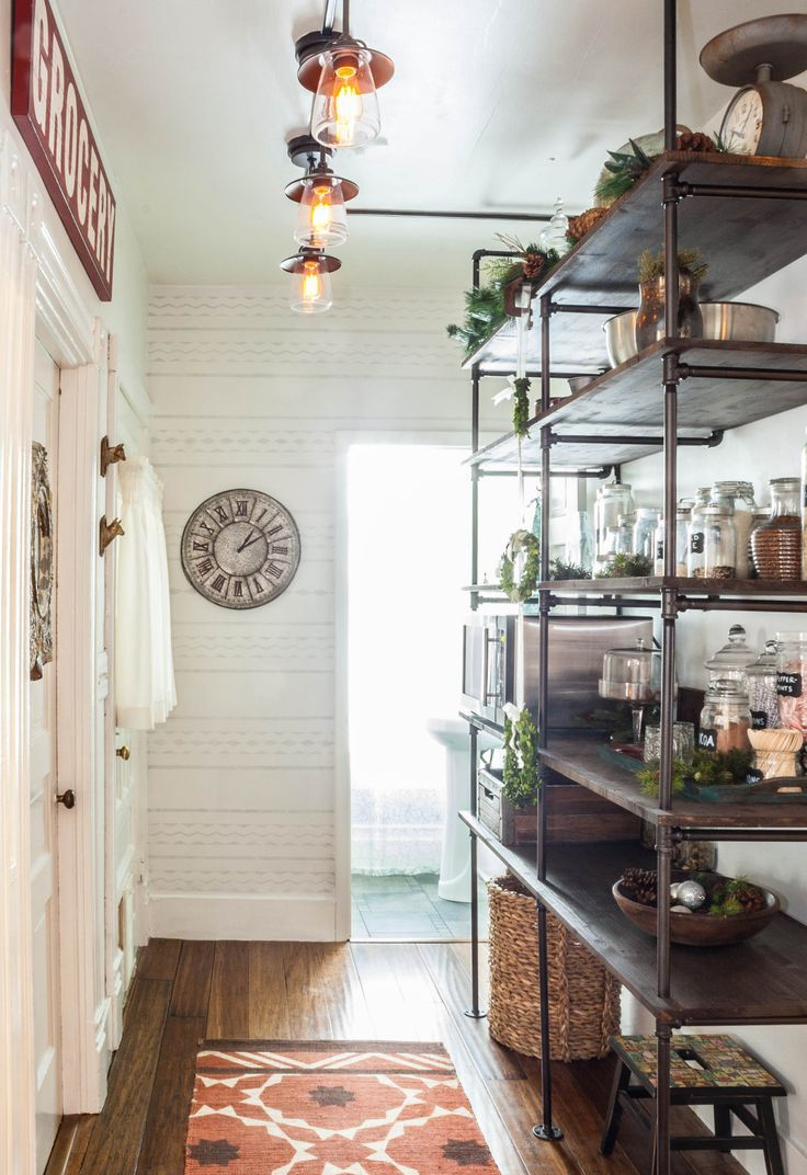 awesome-industrial-shelves-and-racks-for-any-space-26