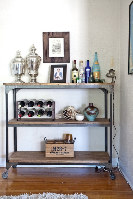 awesome-industrial-shelves-and-racks-for-any-space-28